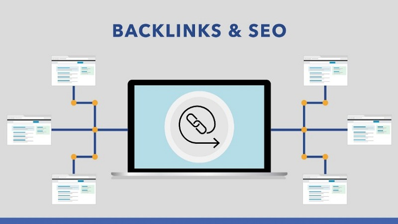 Jasa Backlinks Murah di Solear