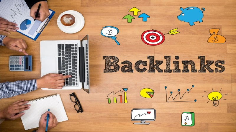 Jasa Backlinks Murah di Surodadi