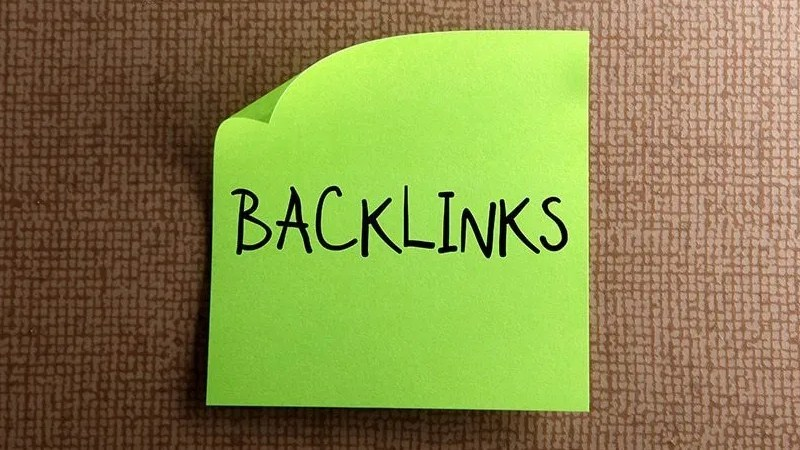 Jasa Backlinks Murah di Mranggen
