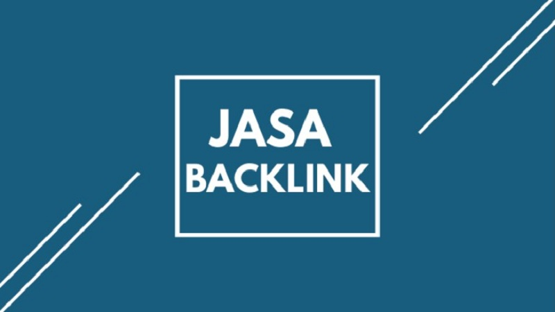Jasa Backlinks Murah di Durenan